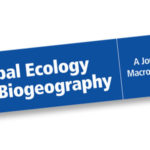 Why species geographic ranges can't be used to study the evolution of the conservatism in the ecophysiological constraints