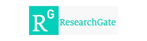3. ResearchGate