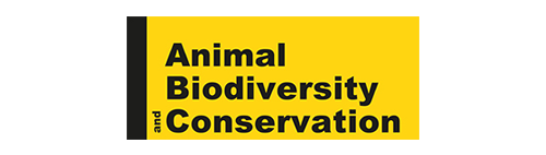 5. Animal Biodiversity and Conservation