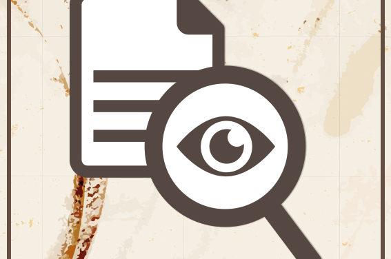 Borges etal revista Ecología